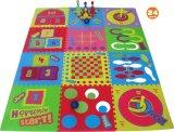 7 à 1 centre de jeu (KB-118)