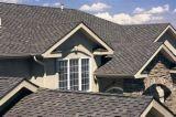 高品質の瀝青の屋根ふきの鉄片
