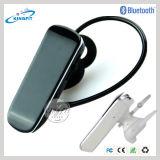 Quente! A promoção da fábrica ostenta Earbud para iPhone7