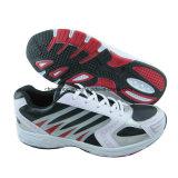 Neuer Mann Sports Schuh, Turnschuh-Schuhe, rüttelnde Schuhe, Belüftung-Schuhe