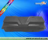 Cartouche d'encre compatible pour Kyocera TK-140