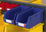 Silos di immagazzinamento di plastica industriali di ricambio (PK013)