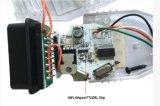 BMW Inpa K+Dcan com cabo diagnóstico do carro da relação do USB do interruptor de 1998-2008