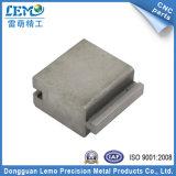 precision CNC 기계로 가공해서 알루미늄 기관자전차 예비 품목 (LM-0524B)