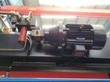 Dobladora del CNC en la dobladora de /Pipe de la venta (wc67k-100t*2500)/la herramienta de máquina
