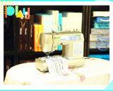 Самое лучшее Wonyo прочное продавая отечественную домашнюю малую машину вышивки