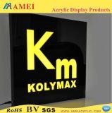 アクリルLEDのライトボックス(AM-K53)