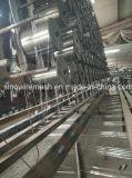 Sailin galvanizou o material de construção da cerca do engranzamento de fio da galinha
