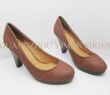 Chaussures de Madame robe (YMD002084-2)