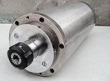 CNC de Plastic Scherpe Machine van de Machine van de Machine van de Gravure Snijdende