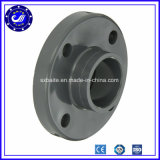 O ANSI da garganta da solda do fornecedor de China flangeia PVC 150mm Sch80