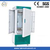Chambre climatique Ce Gzx avec éclairage 250L / 300L / 400L