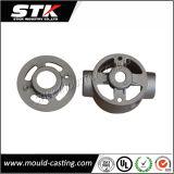 Buena calidad Zinc Die Casted Parte de Industriales (STK-ZDI0002)