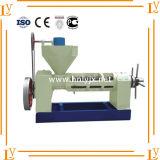 Máquina popular de la prensa de petróleo de girasol de la venta para el petróleo de girasol