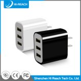 Kundenspezifische bewegliche Batterie-UniversalHandy USB-Arbeitsweg-Aufladeeinheit