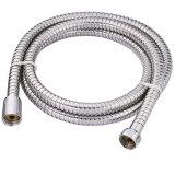Tubo flessibile di acquazzone CH-10003/tubo flessibile acquazzone flessibile Locked del doppio/Cupc