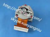 Cabeza de impresión restaurada para la impresora P/N de la cuenta 5040: 400805