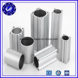Da barretina mais ou menos cilíndrica e emplumada pneumática barata do cilindro de China DNC cilindro pneumático