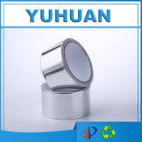 30mic tornam a fita adesiva de folha de alumínio da tira (AFT-40)