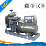 generatore diesel 50kw con Ce, iso, certificato dello SGS