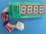 Контрольная панель Working MDB Timer с Bill Acceptor