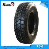 12r22.5, 315 / 80r22.5 All Steel TBR Tire Radial Truck Tire