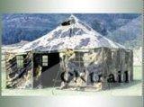 جيش خيمة & خيمة عسكريّة