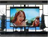 P5 het Binnen Volledige LEIDENE van de Kleur Scherm van de Vertoning & LEIDEN VideoComité