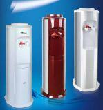 Distributeur de l'eau