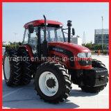 Foton Lovol Agricultural Tractors, Foton Europard Compact Farm Tractor (20-185HP)