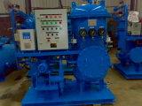 고능률 Mepc. 107 (49) 표준 바다 기름 물 분리기