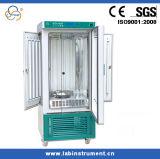 Incubateur d'illumination de la CE, la chambre climatique avec l'illumination (GZX250E/EF, GZX300E/EF, GZX400E/EF)