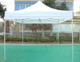 Baldacchino piegante del Pagoda, tenda del parasole del metallo