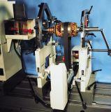 Schenck balancierende Maschine (HM4-20B/TL)