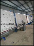 Machine de développement isolante en verre, chaîne de fabrication isolante en verre