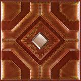 壁及び天井の装飾1051のための新しいデザイン3D壁パネル