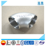 304 316L Stainless Steel Pipe Fittings avec Highquality