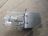 Appleフルーツのピーラー電気機械/ピーラーCorerのスライサー