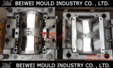 Kundenspezifische Fertigung Einspritzung-der Plastikmotorrad-Sturzhelm-Form