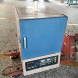 الصين صناعة صندوق يكمّل نوع - فرن, صندوق إرتفاع - درجة حرارة فرن