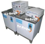 600W Industrial Ultrasonic Cleaner Ultrasound Cleaning Machine