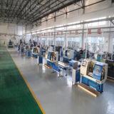 Центр CNC новой дороги Vmc1380L направляющего выступа оси вертикали 3 условия линейной вертикальный подвергая механической обработке