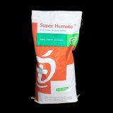 Il nuovo sacchetto variopinto materiale dei pp per fertilizzante, l'alimento di cane, colore ha stampato il sacchetto dei pp