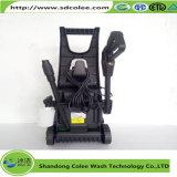 Dispositivo de la arandela de la mancha de óxido para el uso casero