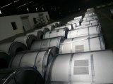 Dx51d продают катушку оптом строительного материала гальванизированную Gi стальную