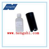 Diaframma disciolto del sensore dell'ossigeno (ASY0802)