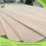 Hot Saleの競争のPrice 9mm Commercial Plywood