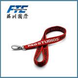 2.0*90cm Stutzen-Polyester-Abzuglinie mit Wärmeübertragung-Drucken