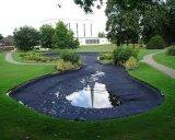 景色の池はさみ金で使用されるHDPE Geomembrane