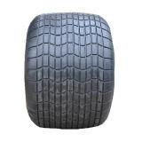 모래 트럭 트레일러를 위한 66X44.00-25 모래 타이어 OTR 타이어